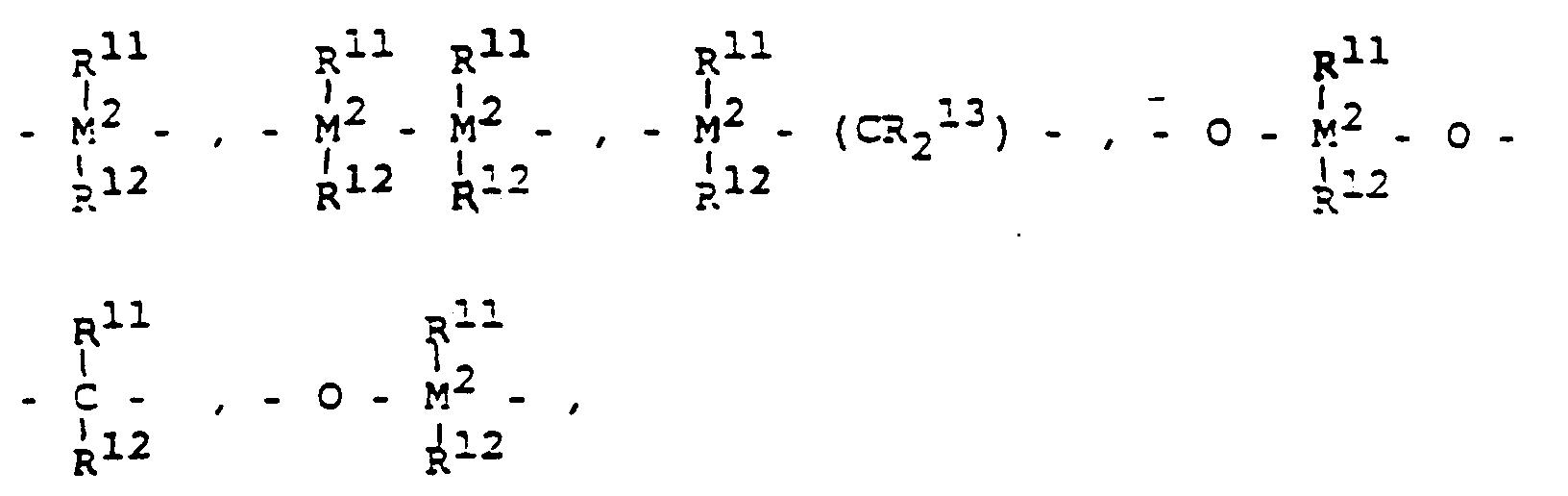 Figure imgb0034