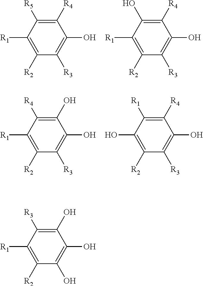 Figure US09212551-20151215-C00002