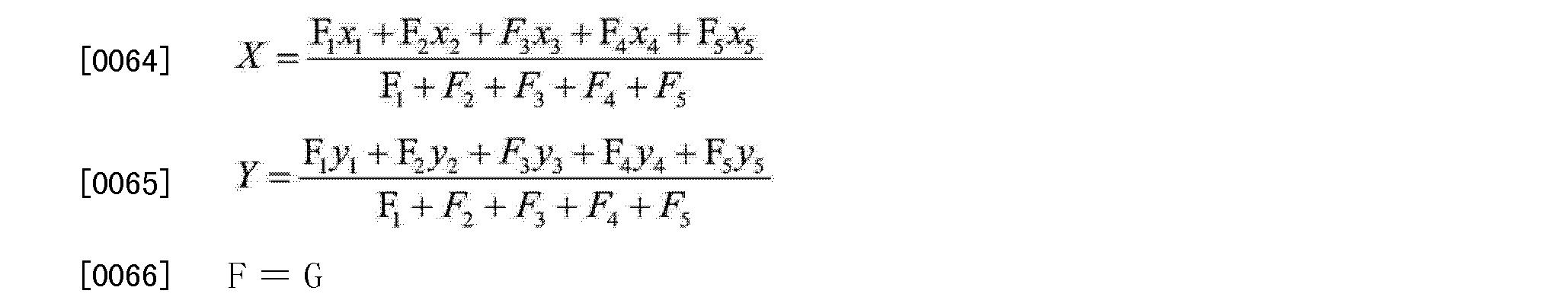 Figure CN103964311AD00071