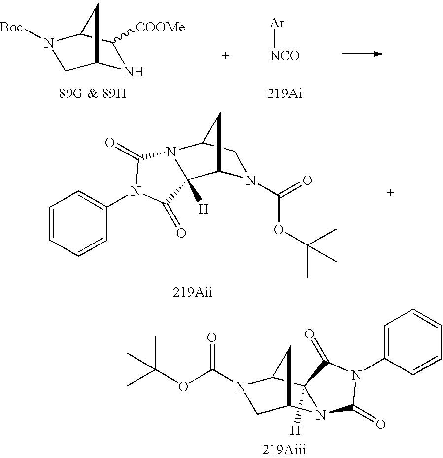 Figure US07001911-20060221-C00406