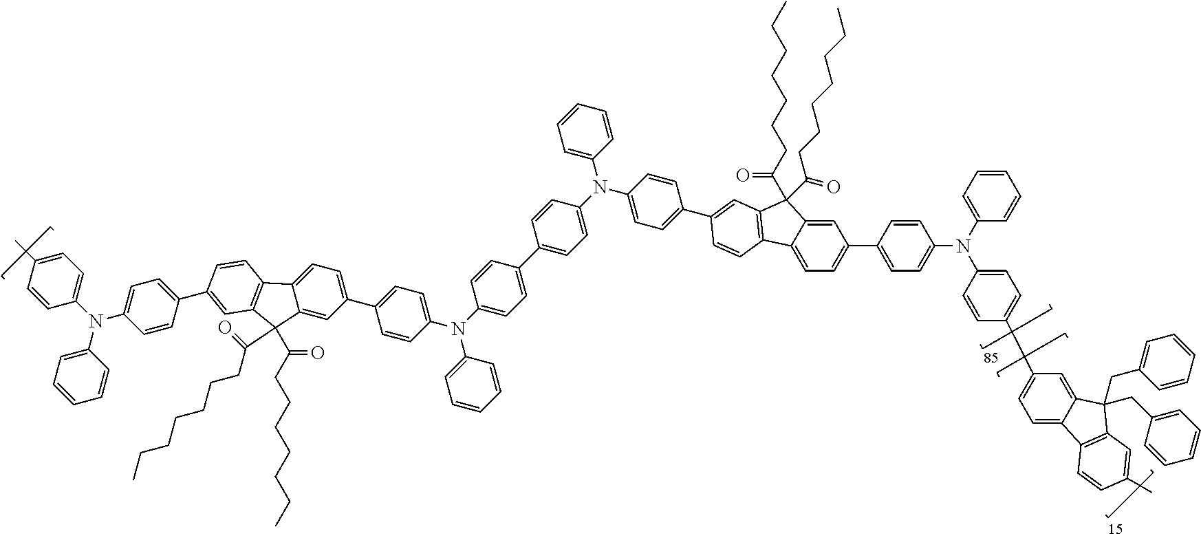 Figure US20180076393A1-20180315-C00079