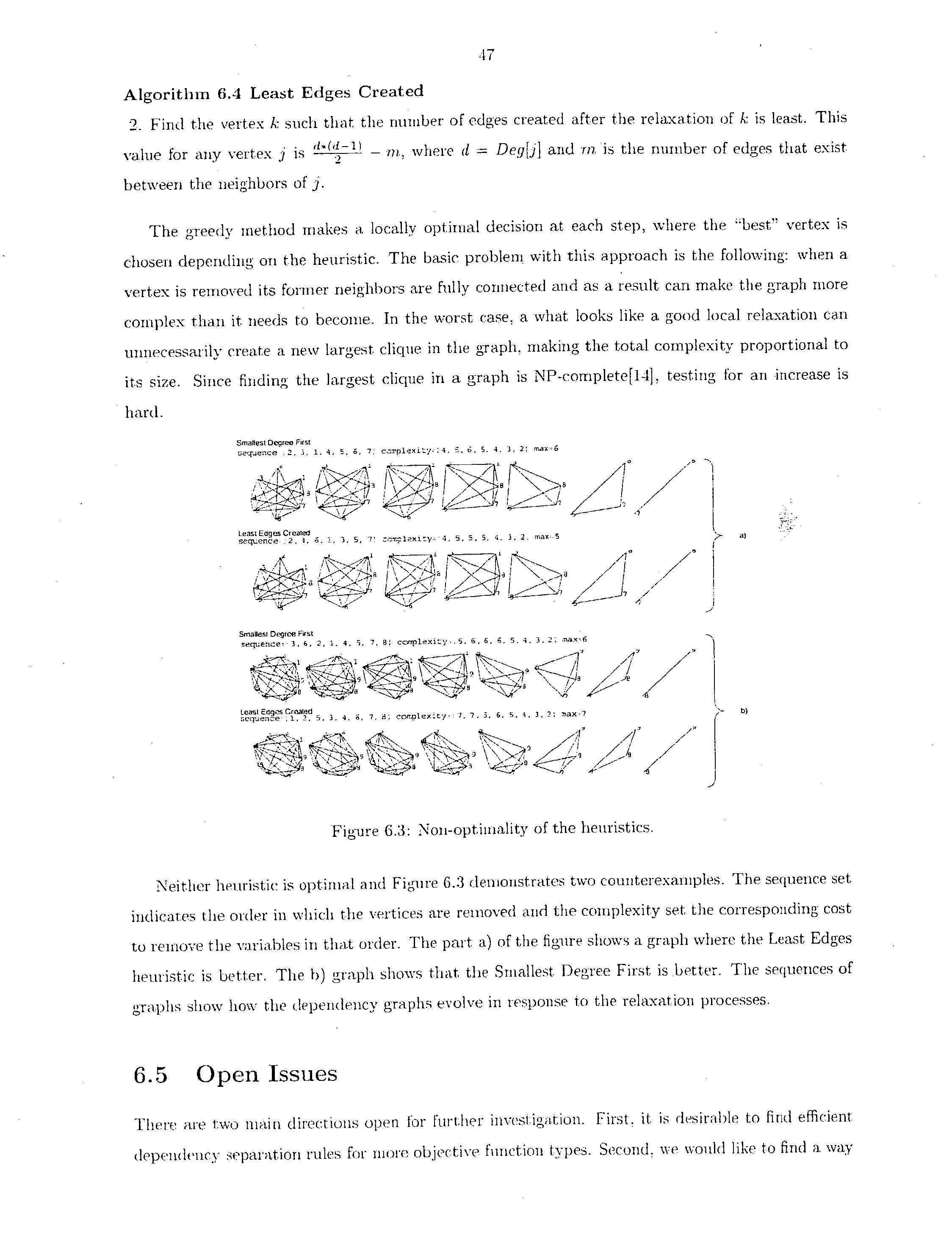 Figure US20030216951A1-20031120-P00058