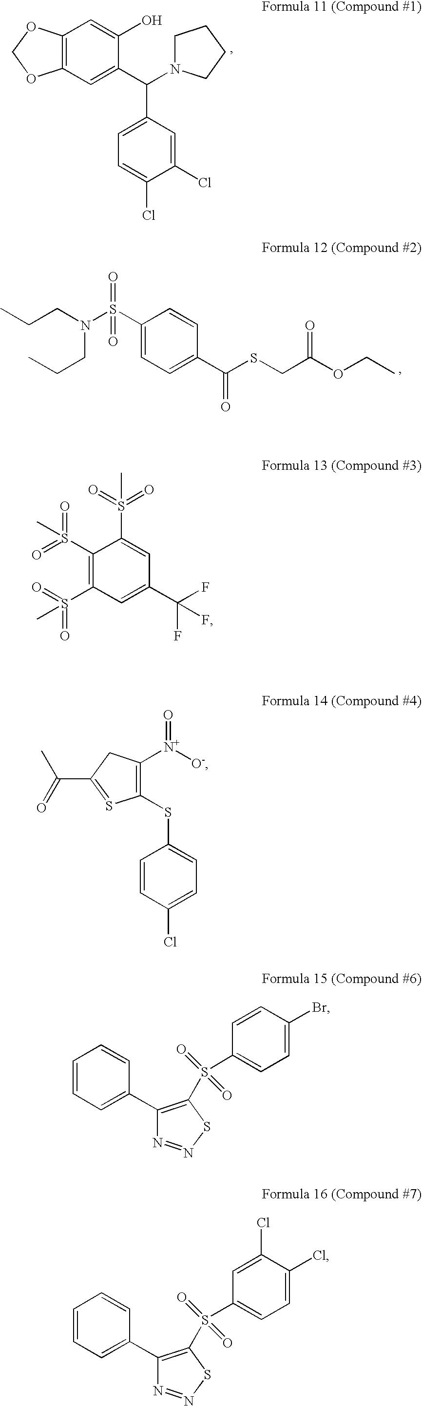 Figure US07553832-20090630-C00022