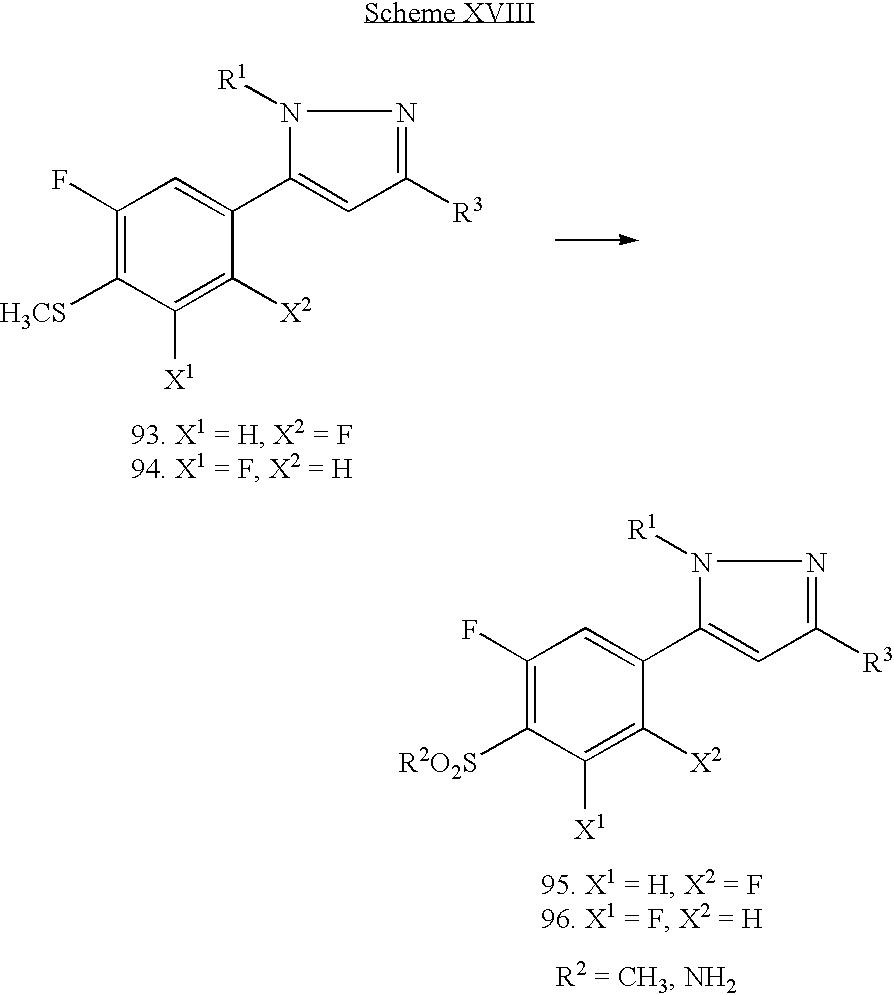 Figure US20040138261A1-20040715-C00040