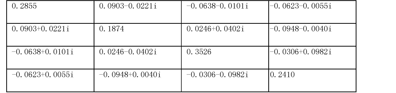 Figure CN101257337BD00131