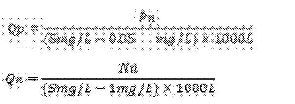 Figure CN103103960BD00171