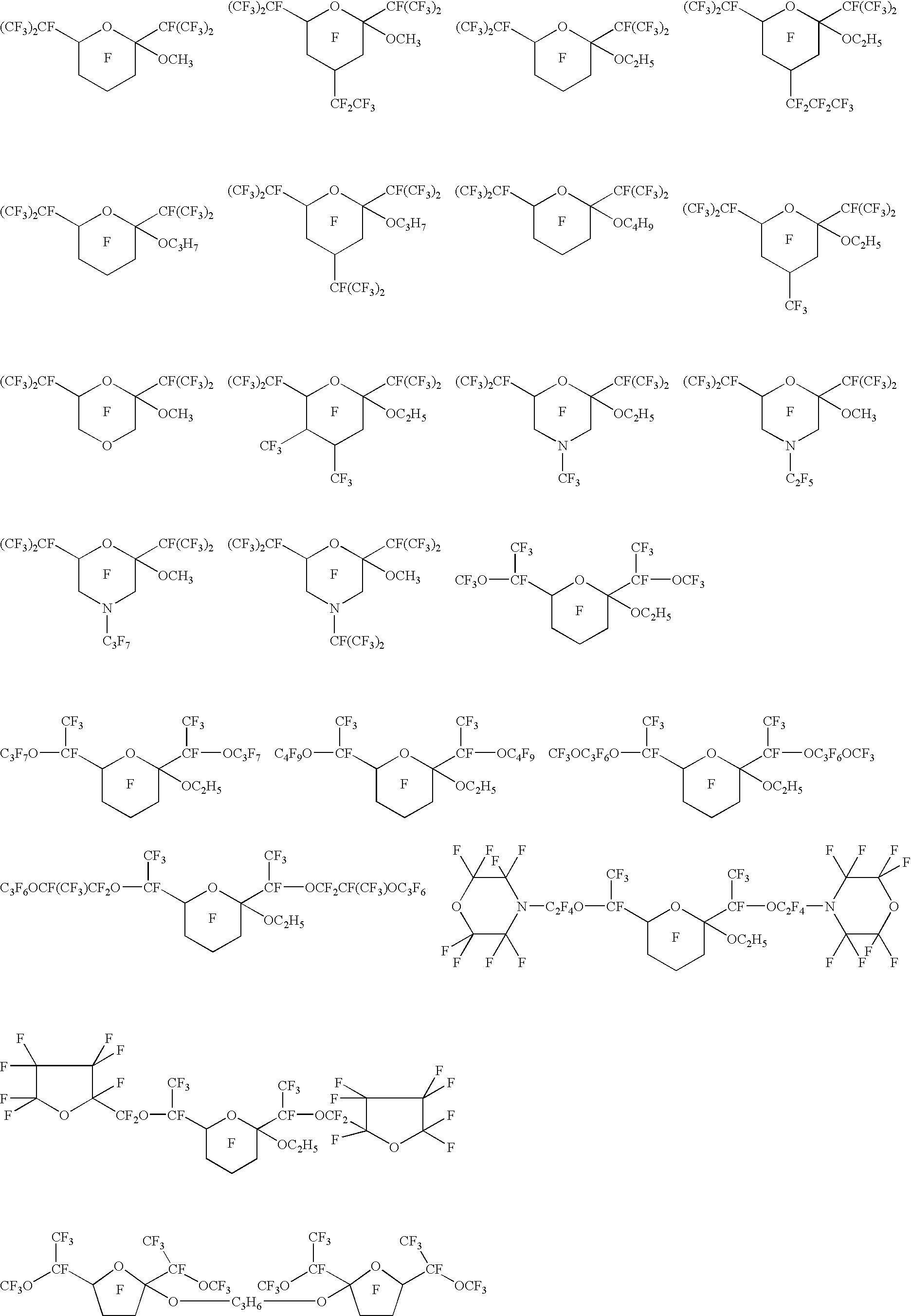 Figure US20070267464A1-20071122-C00004