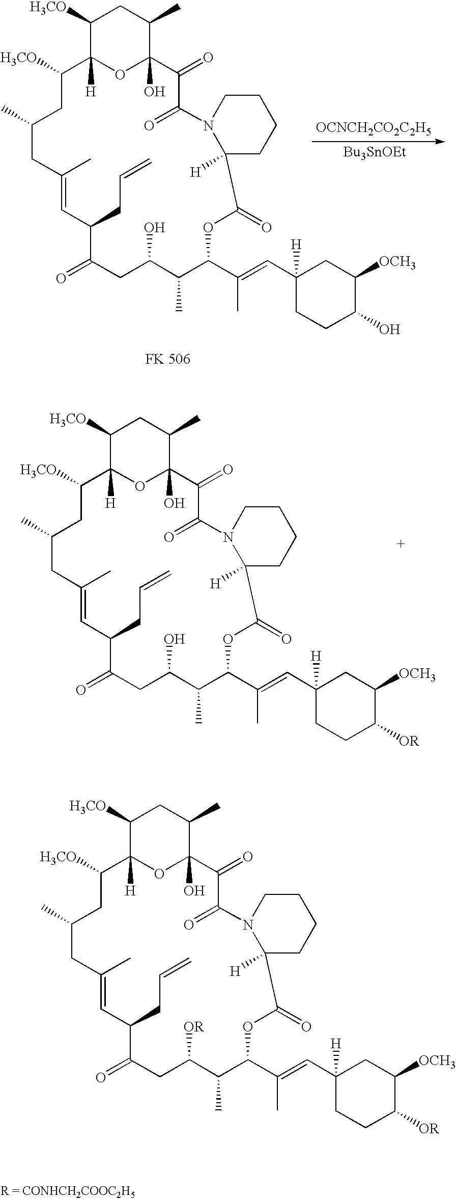 Figure US07186518-20070306-C00007