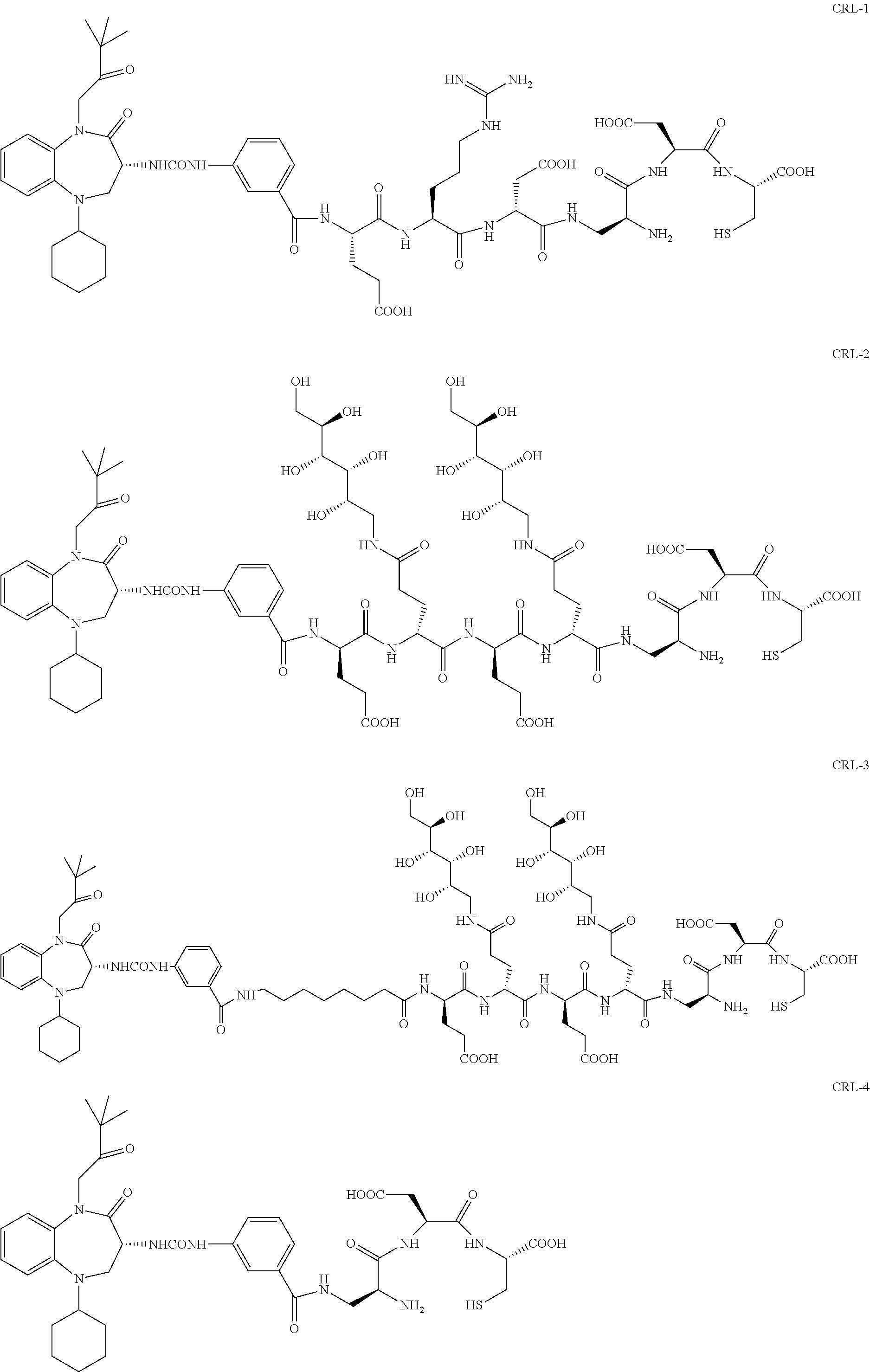 Figure US10080805-20180925-C00088