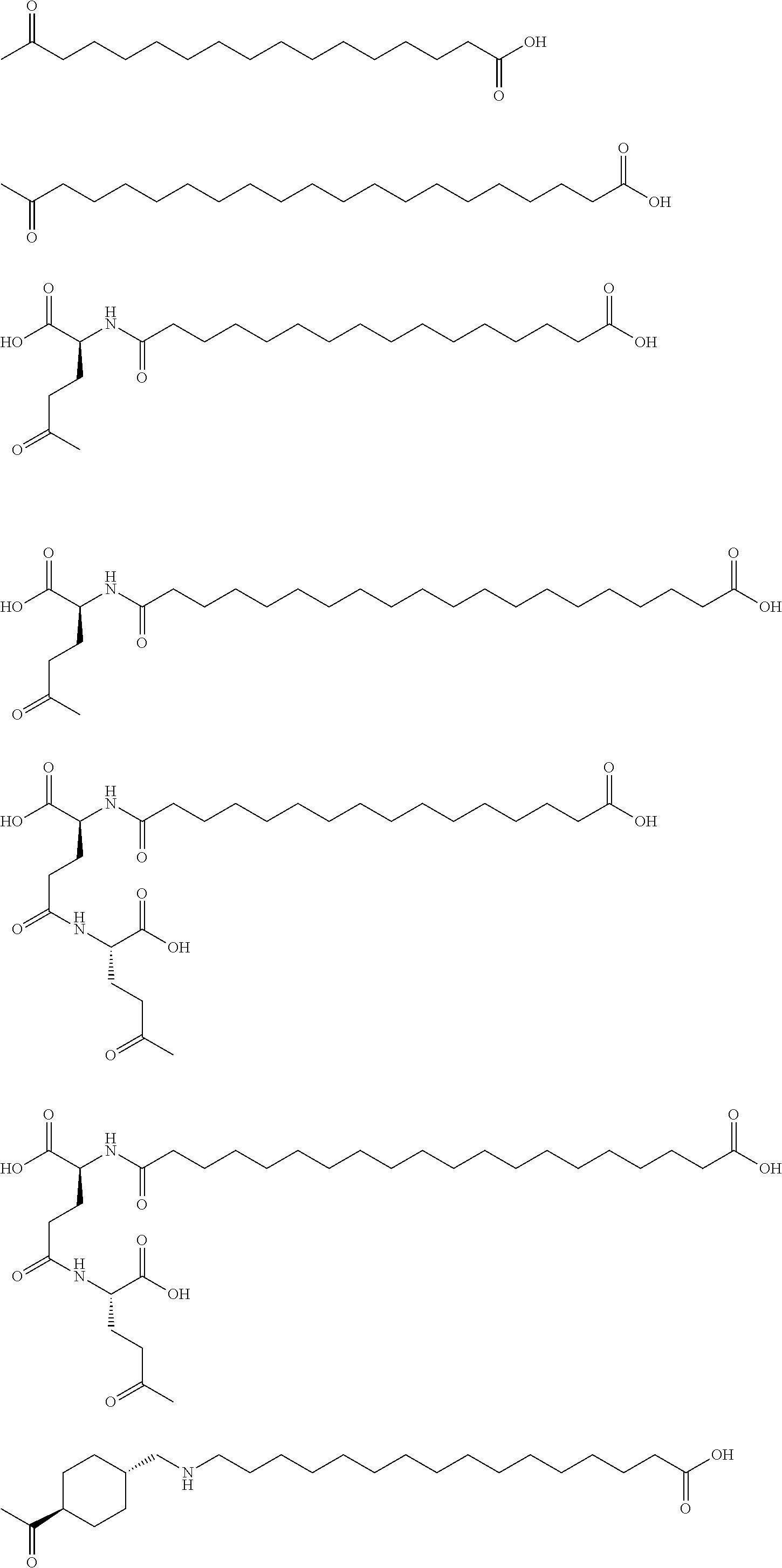 Figure US20180000742A1-20180104-C00005