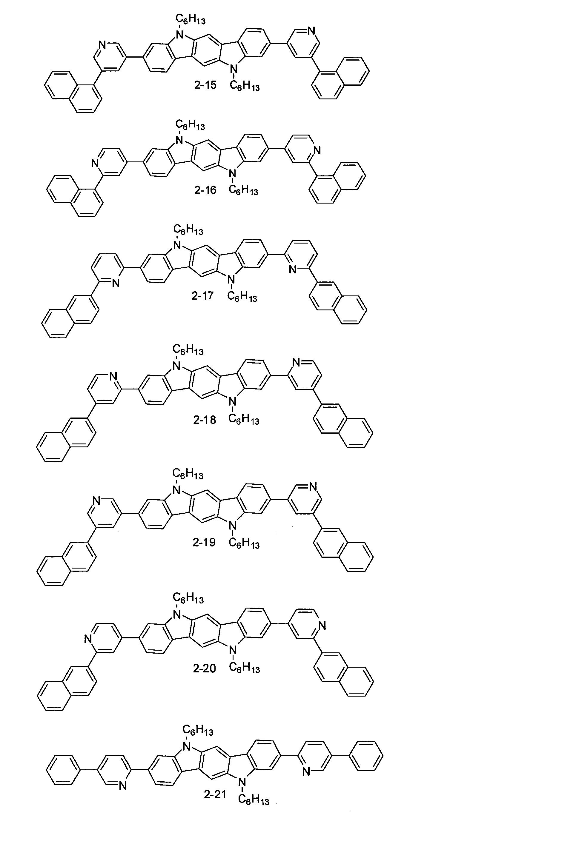 Figure CN102372718AD00251