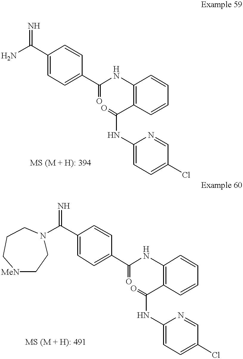 Figure US06376515-20020423-C00291
