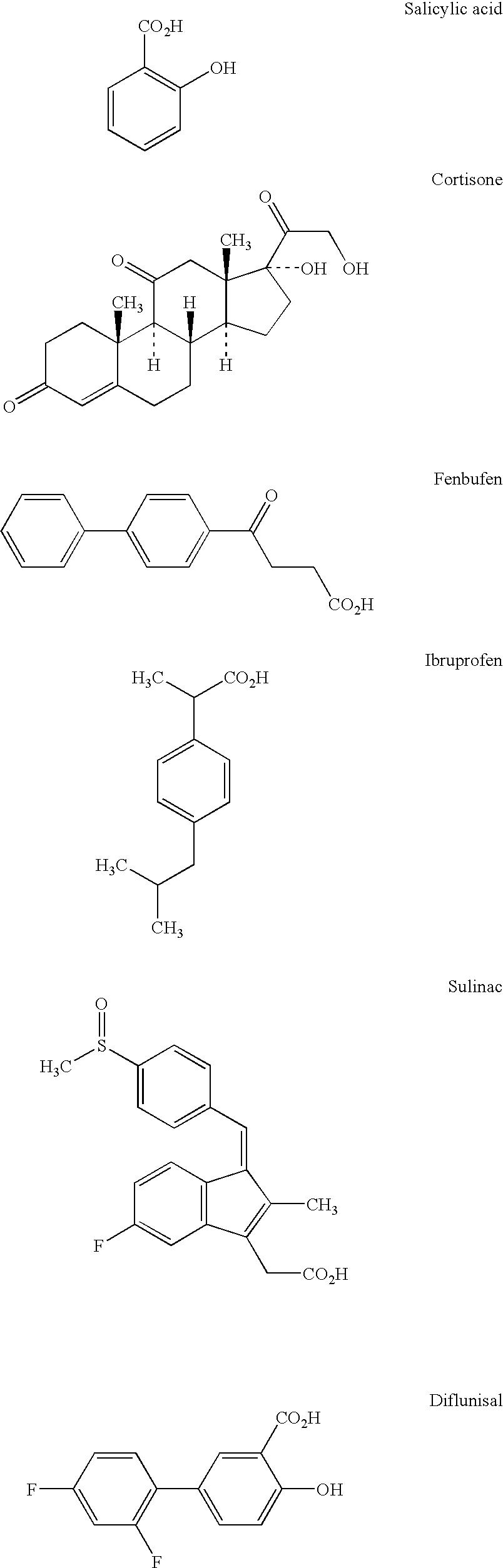 Figure US20040228902A1-20041118-C00001