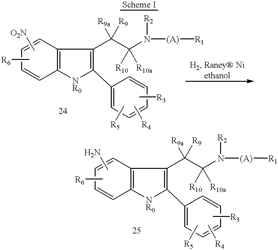 Figure US06197975-20010306-C00015