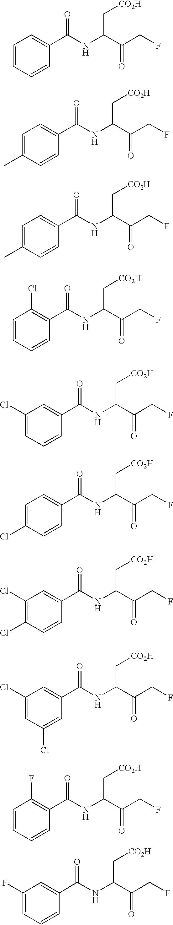 Figure US06632962-20031014-C00053