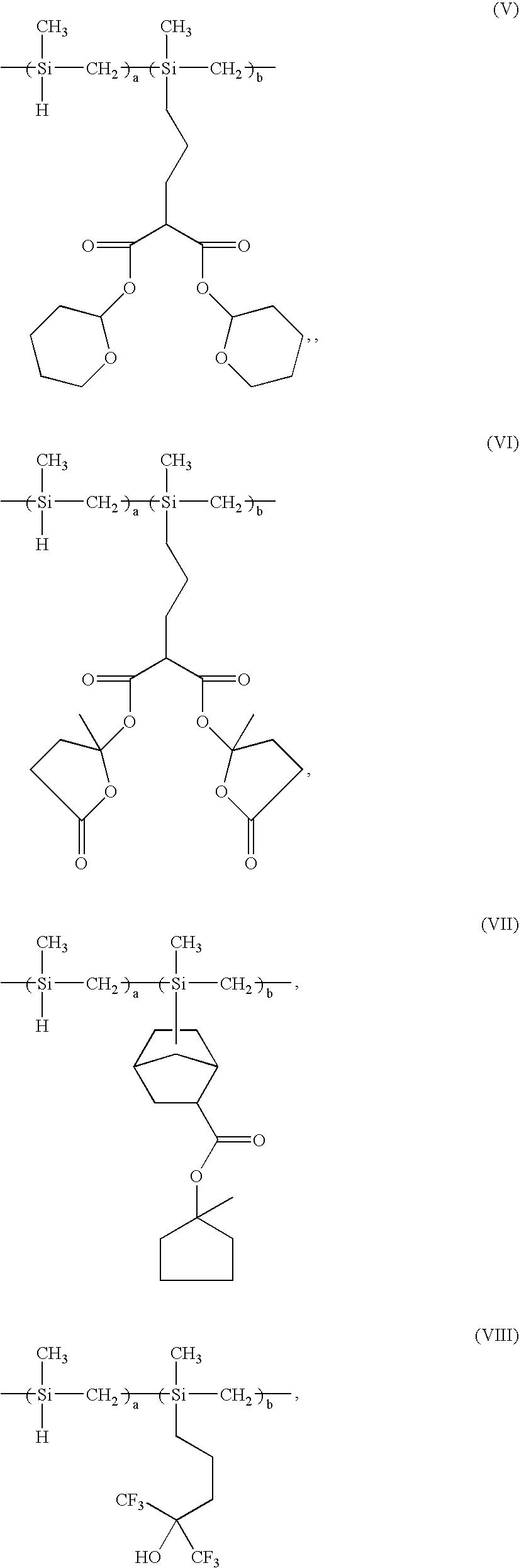 Figure US20090081598A1-20090326-C00013
