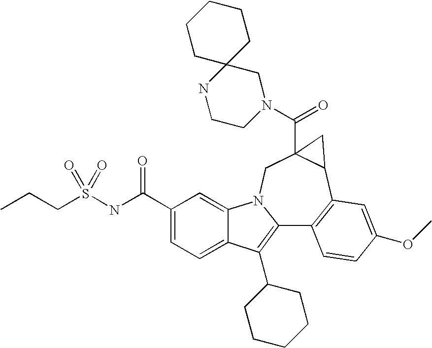 Figure US08124601-20120228-C00127