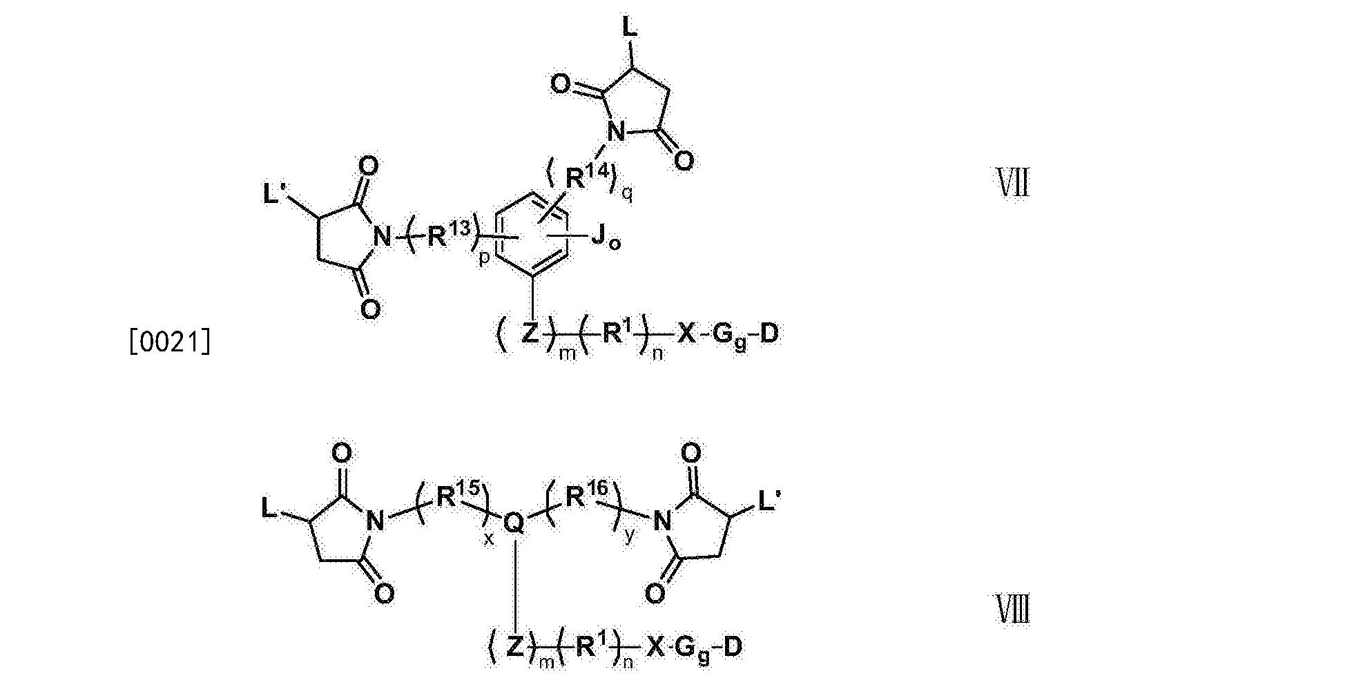 Figure CN103933575BD00101