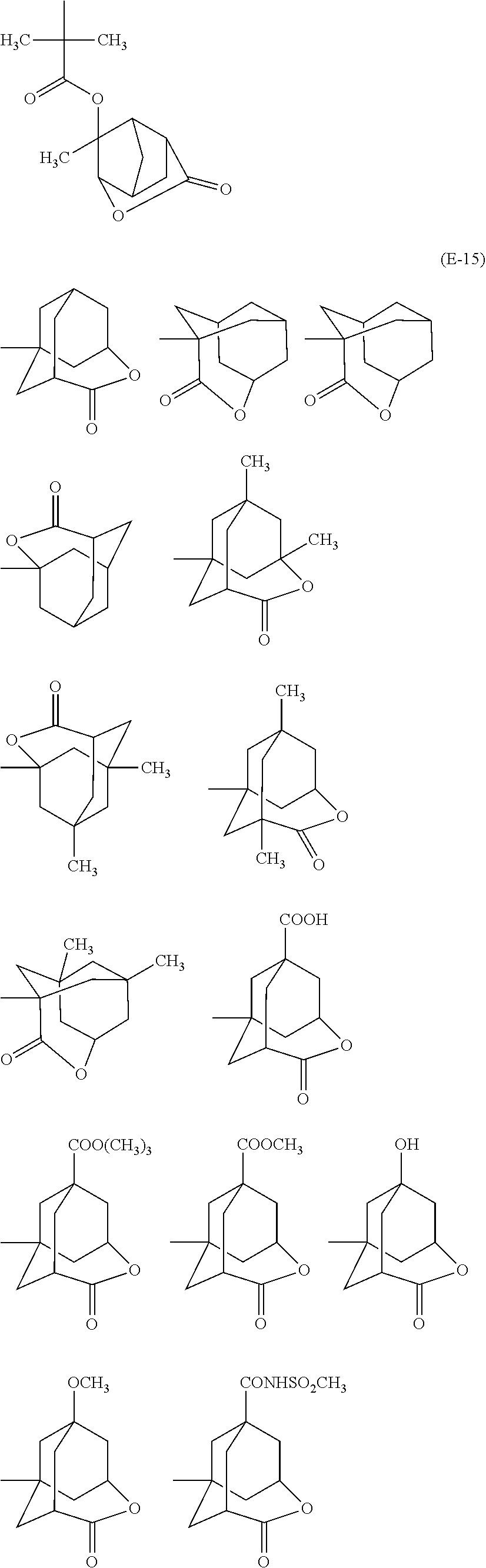 Figure US09182664-20151110-C00183