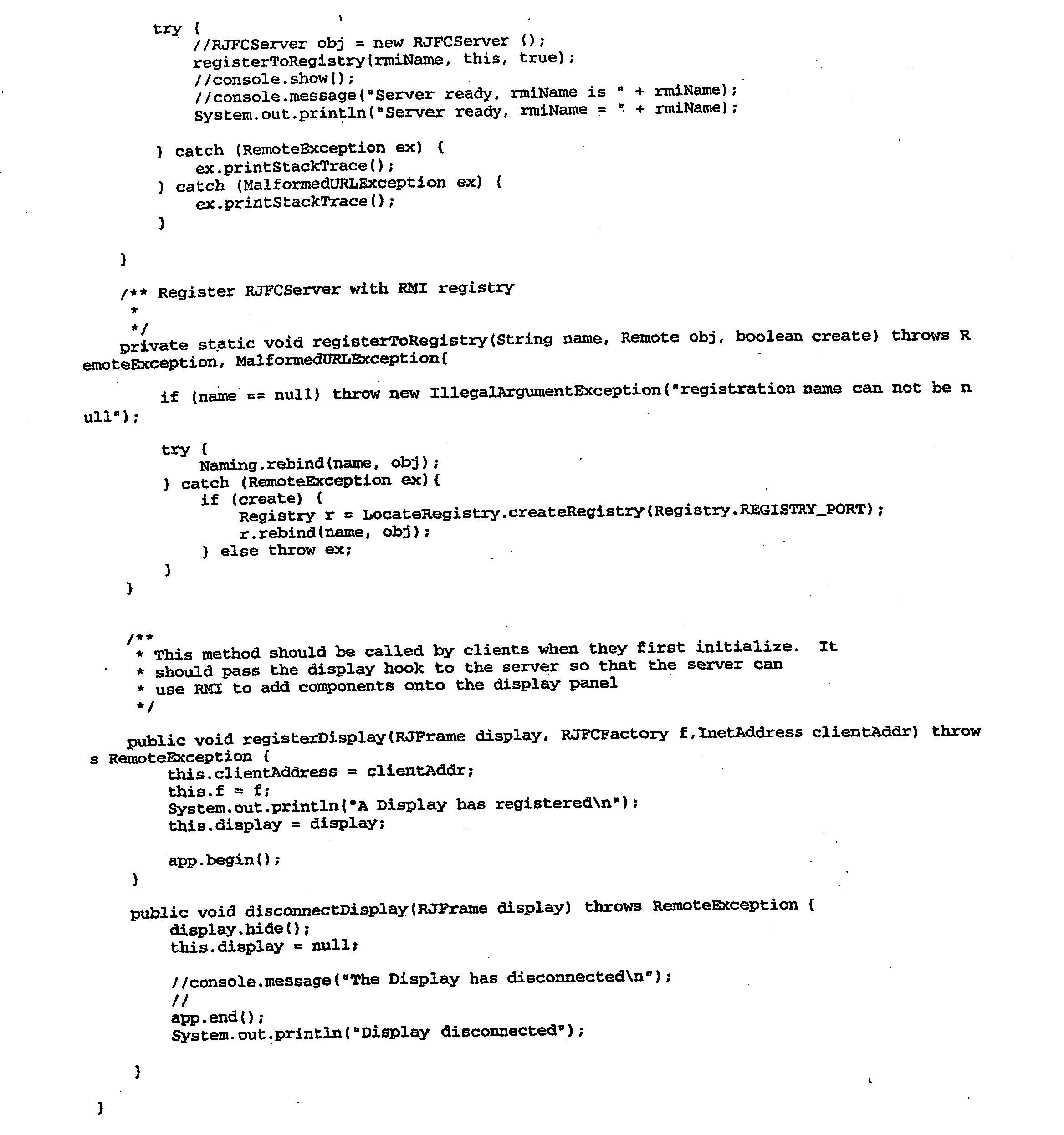 Figure US20040049530A1-20040311-P00028