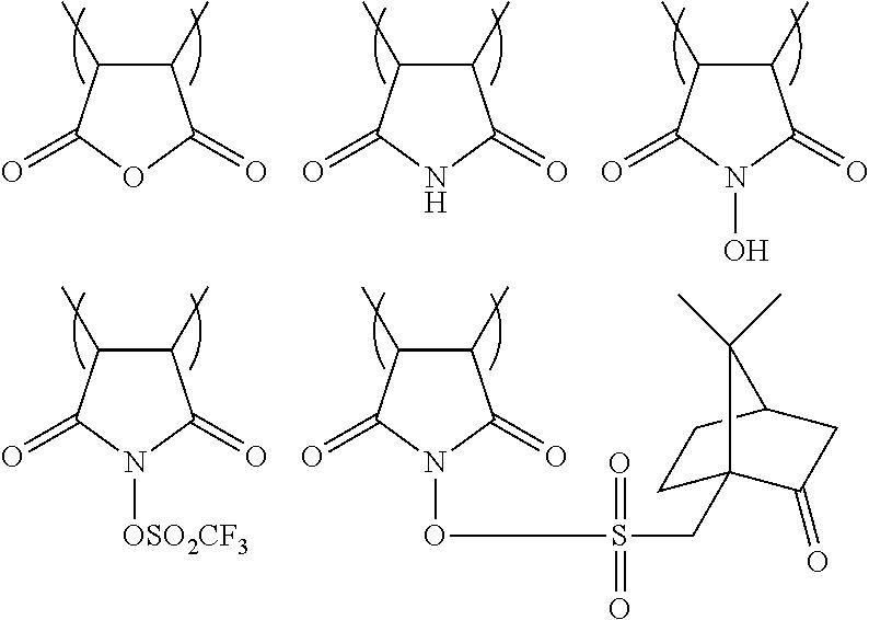 Figure US08476001-20130702-C00038