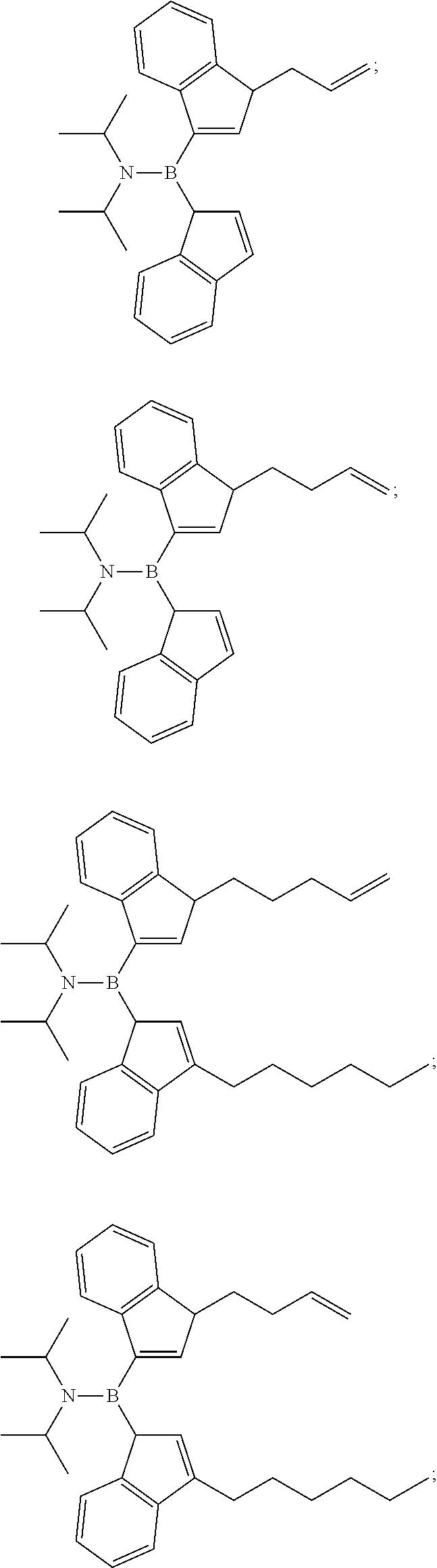 Figure US09303110-20160405-C00006