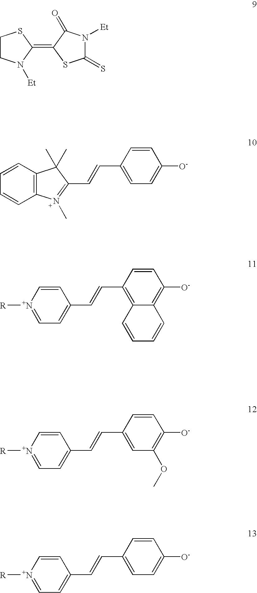 Figure US20070140971A1-20070621-C00005