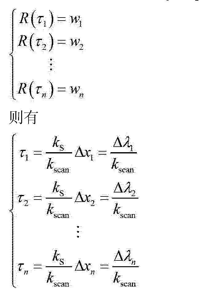 Figure CN101383677BD00123