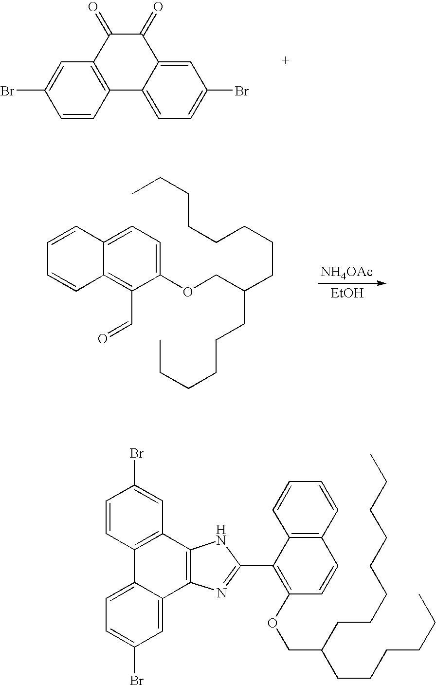Figure US20090105447A1-20090423-C00144