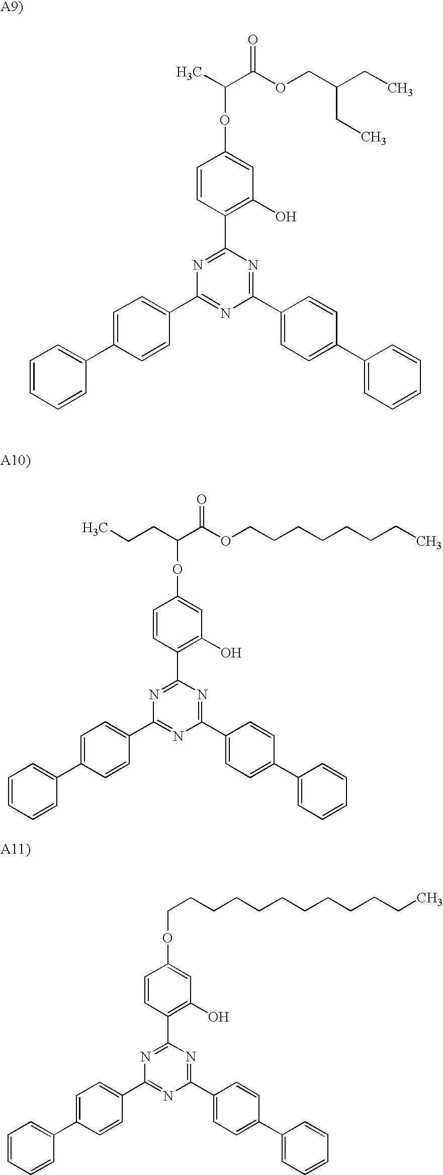 Figure US20060052491A1-20060309-C00024