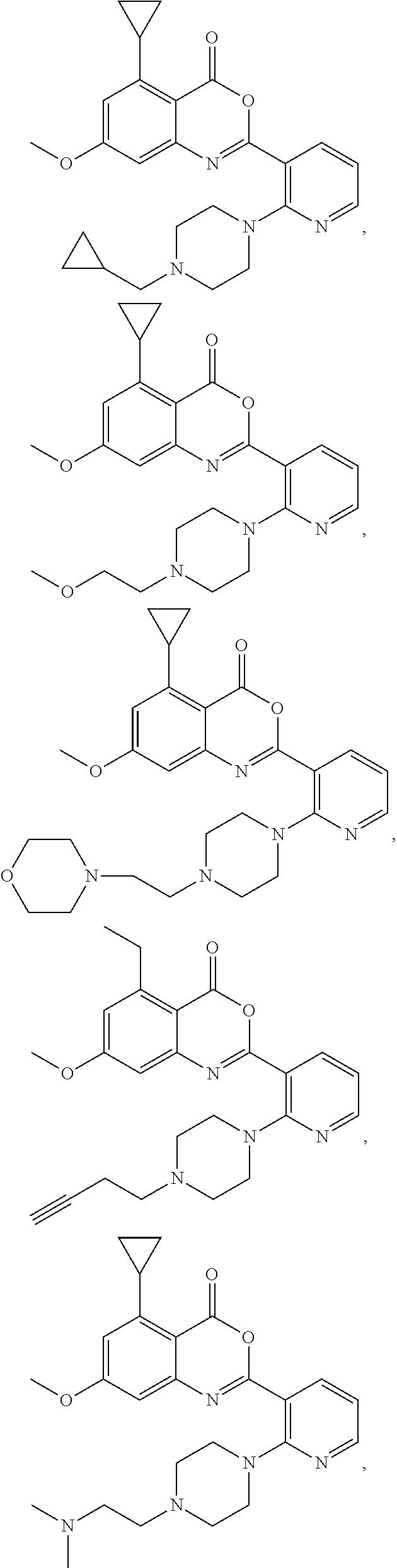 Figure US07879846-20110201-C00402