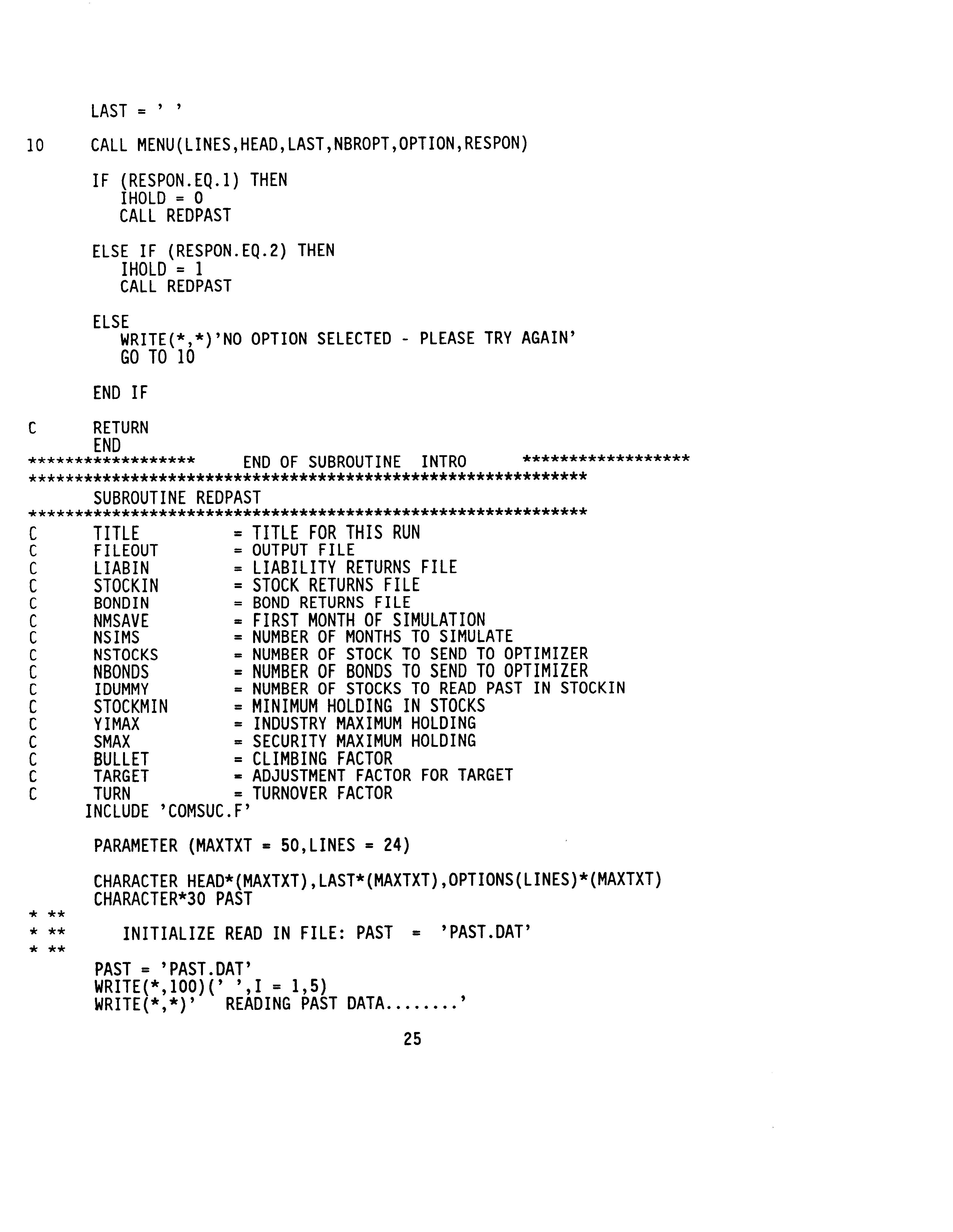 Figure US06336103-20020101-P00092