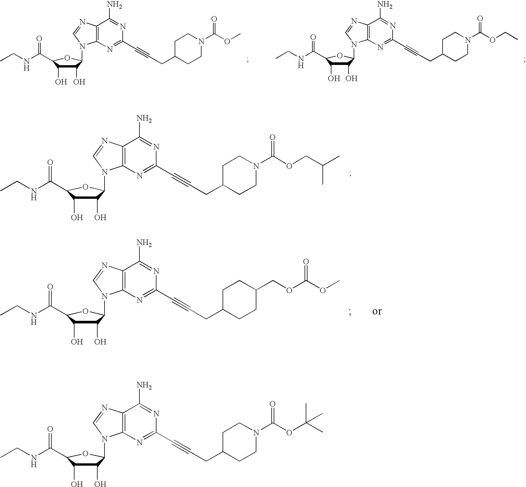 Figure US07427606-20080923-C00035