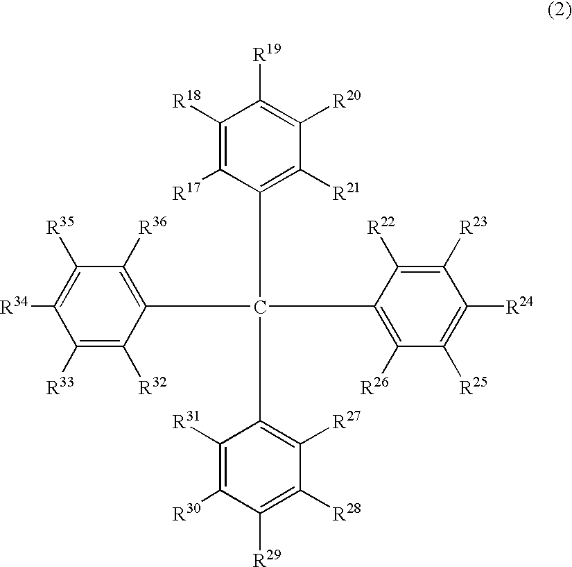 Figure US20030168970A1-20030911-C00056