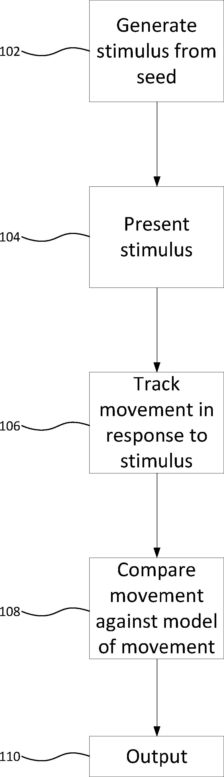 Figure GB2560340A_D0002