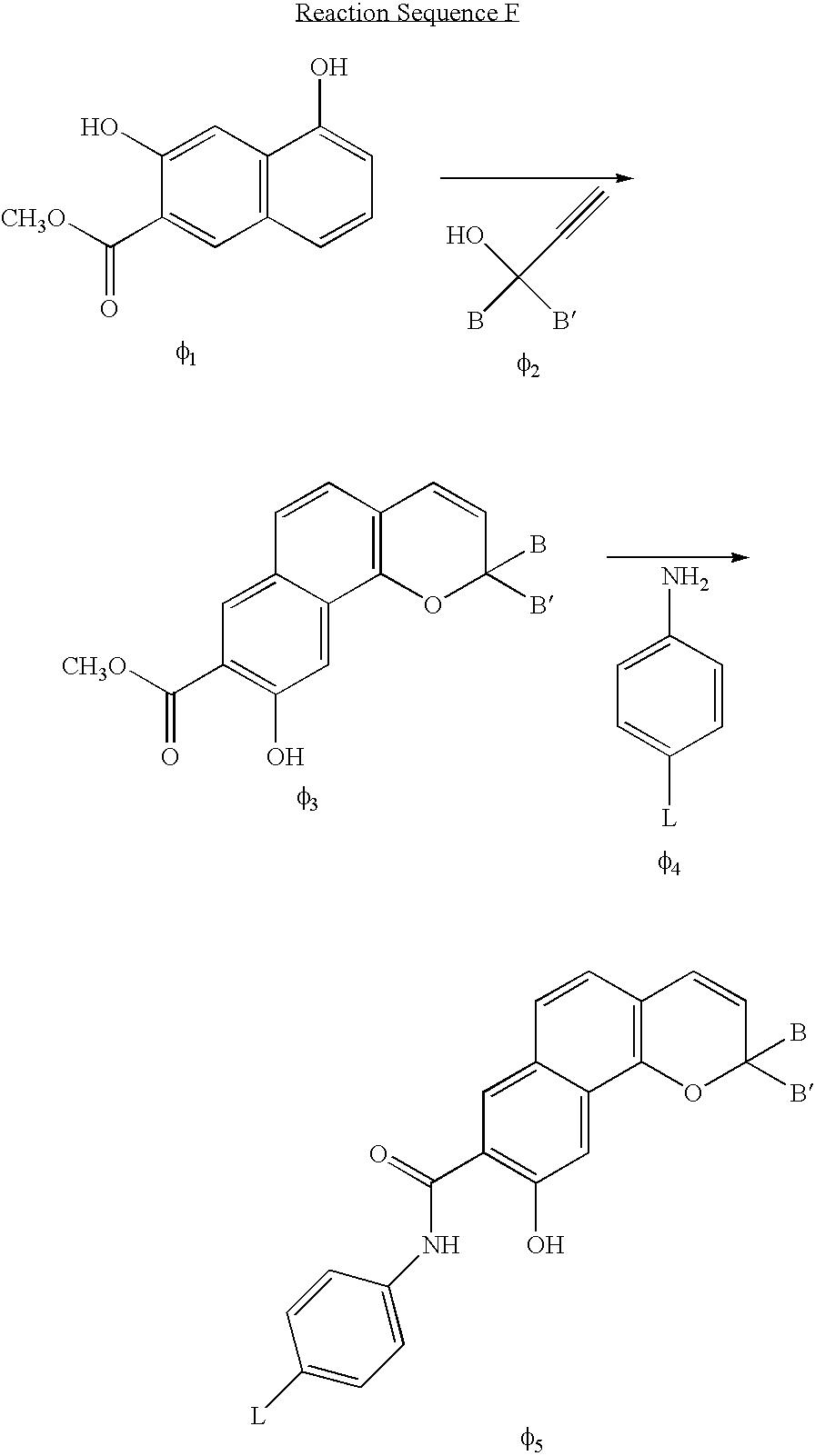 Figure US20070053047A1-20070308-C00019