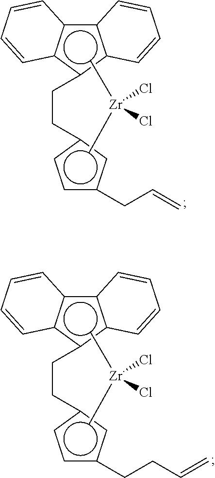 Figure US08288487-20121016-C00038