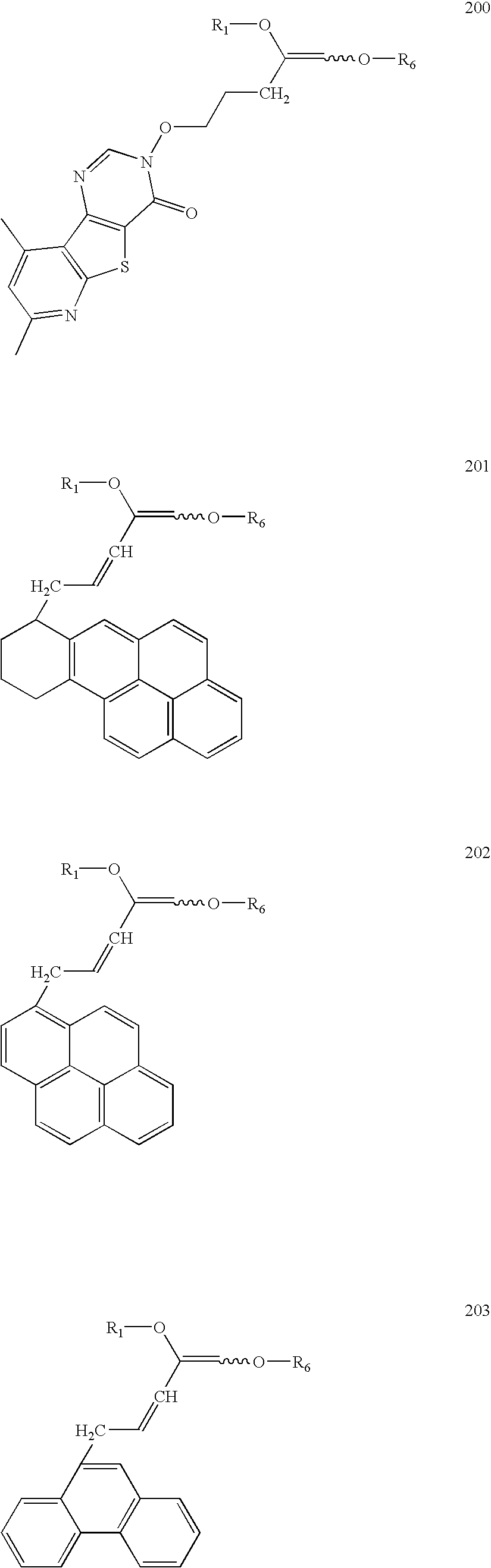Figure US20060014144A1-20060119-C00132