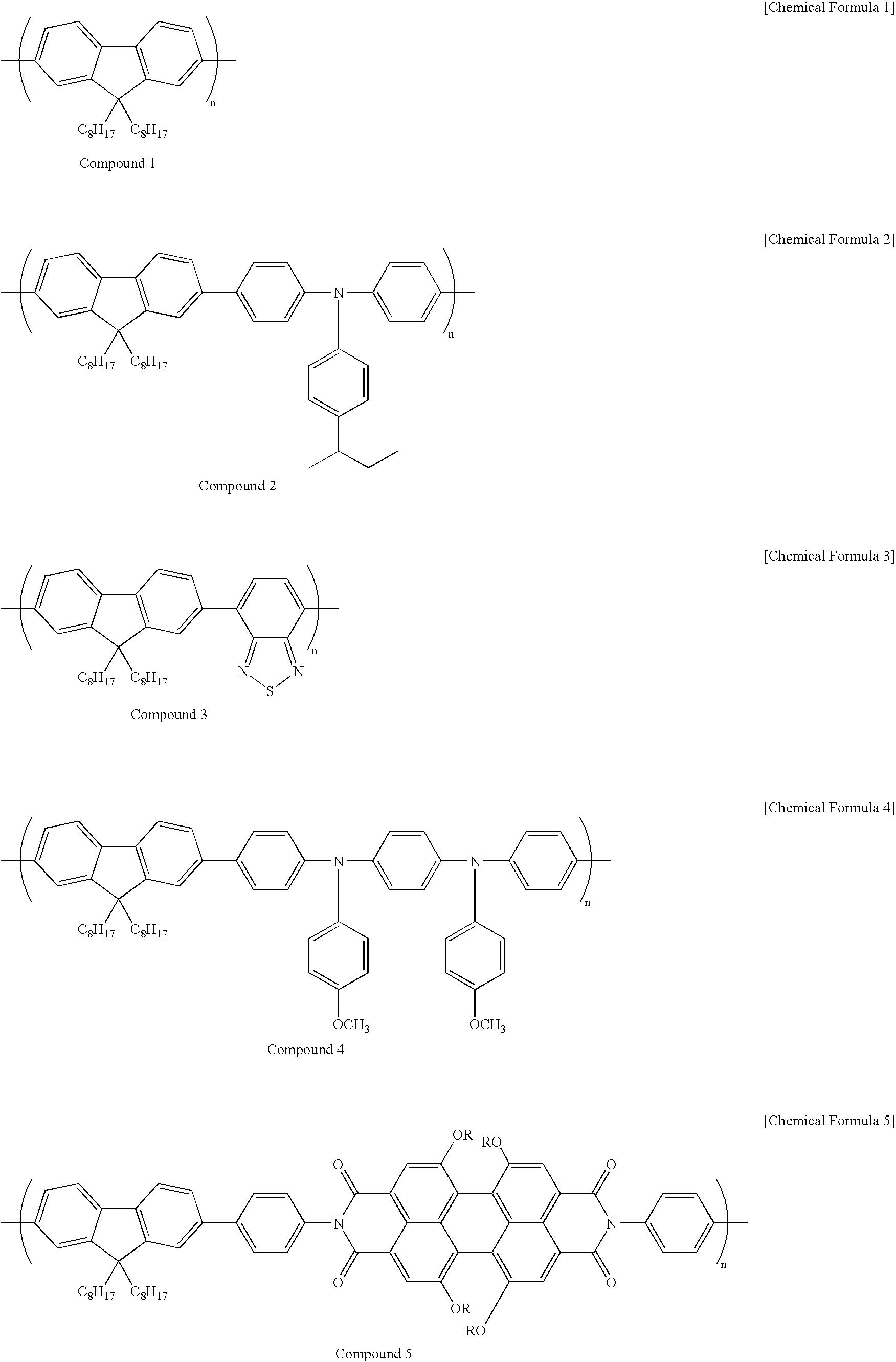 Figure US06787063-20040907-C00001