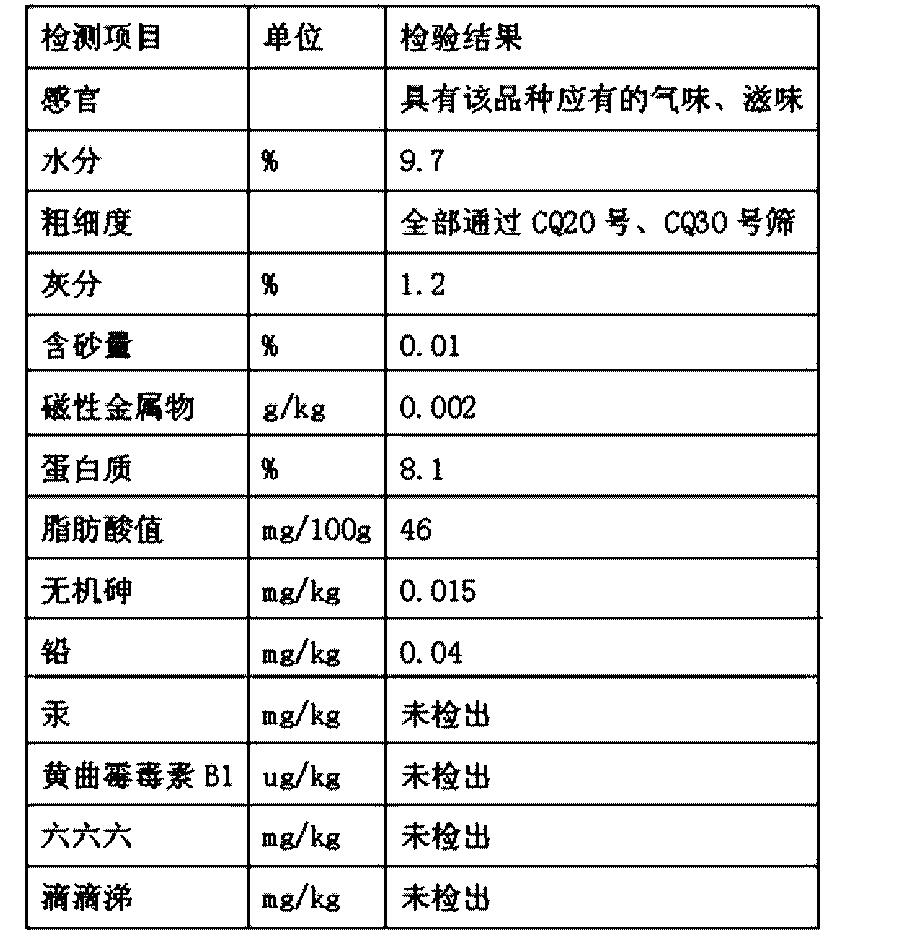 Figure CN104886504AD00121