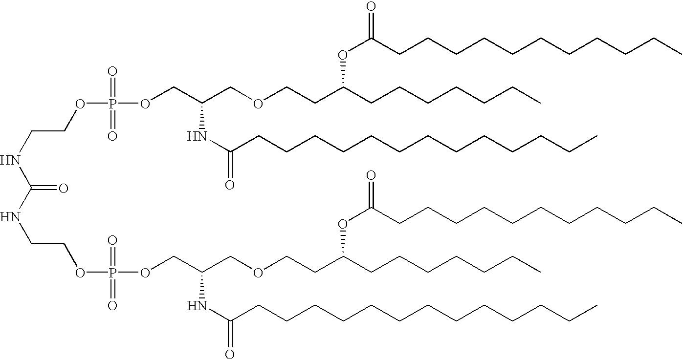 Figure US06551600-20030422-C00276