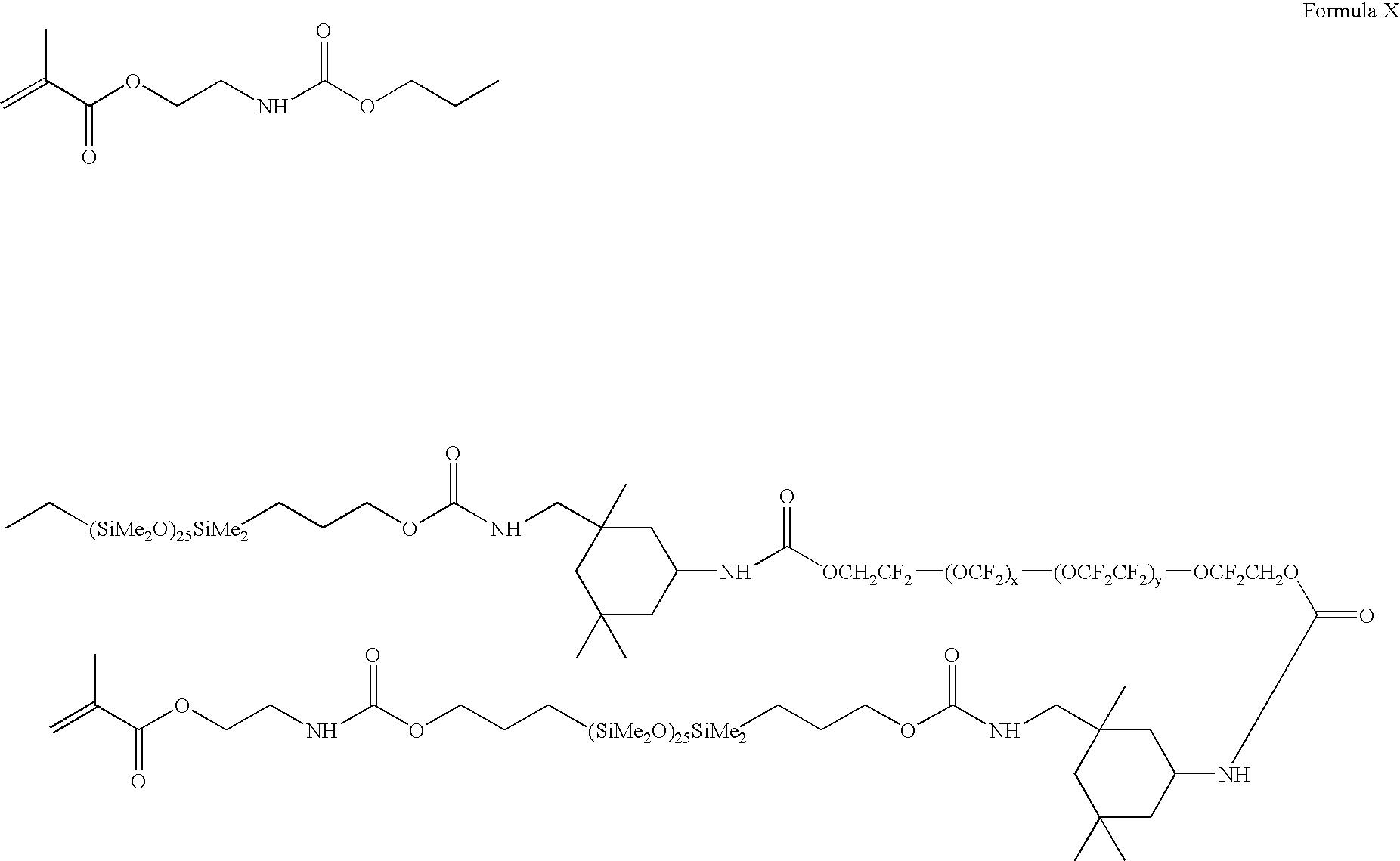 Figure US20070043140A1-20070222-C00010
