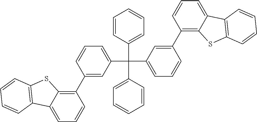 Figure US09059412-20150616-C00140