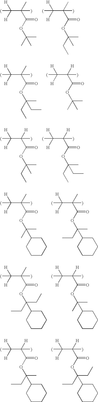 Figure US20080026331A1-20080131-C00040