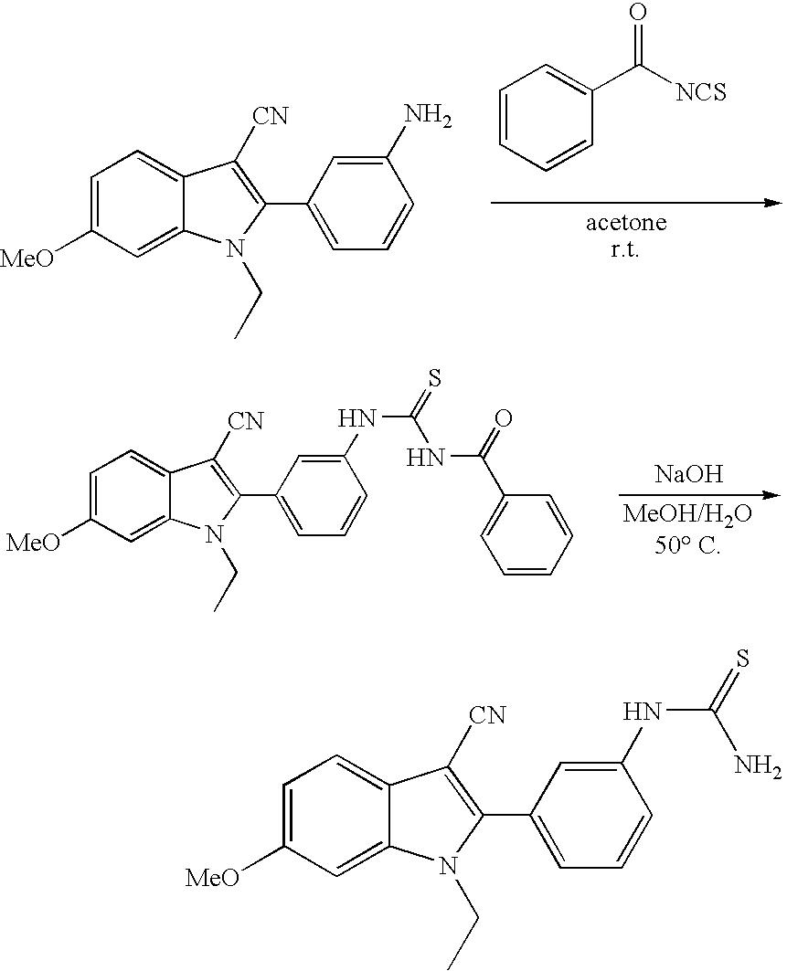 Figure US07781478-20100824-C00419