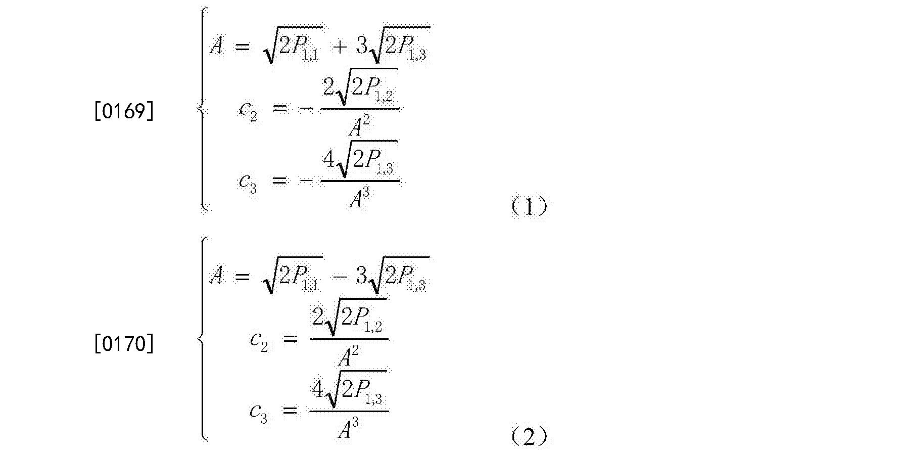 Figure CN106161125AD00181