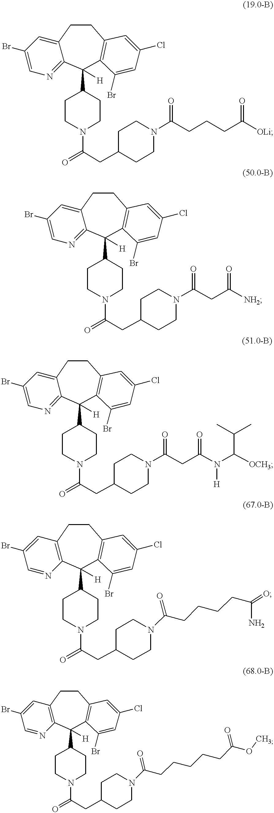 Figure US06387905-20020514-C00067