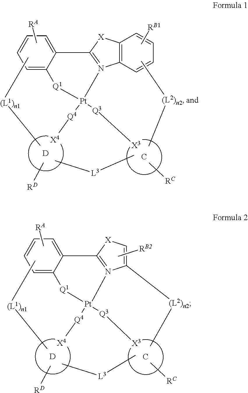 Figure US10144867-20181204-C00172