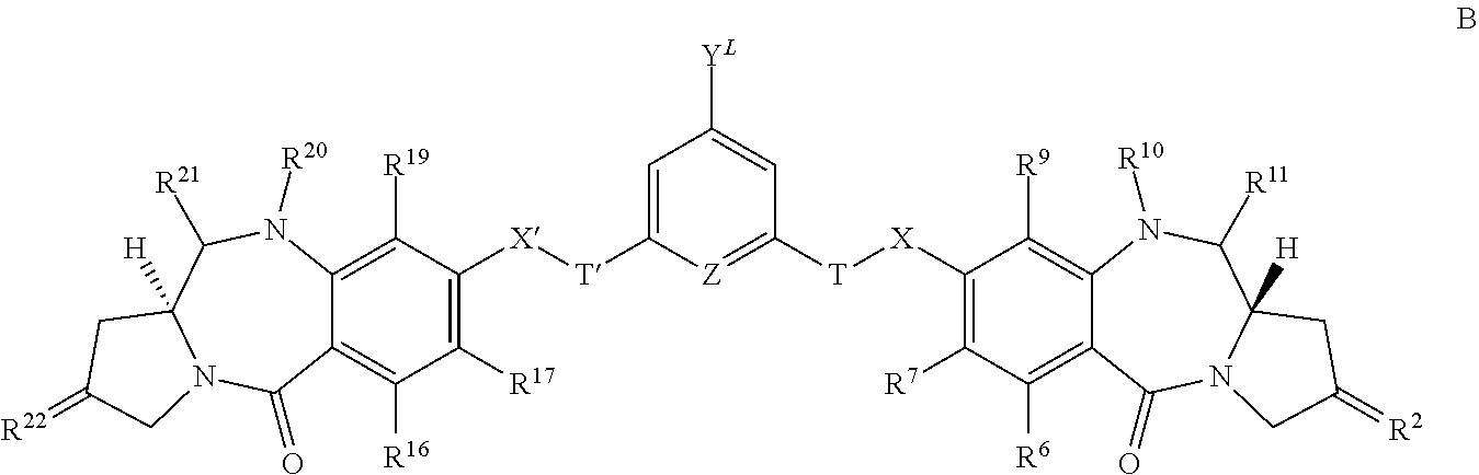 Figure US09821074-20171121-C00018