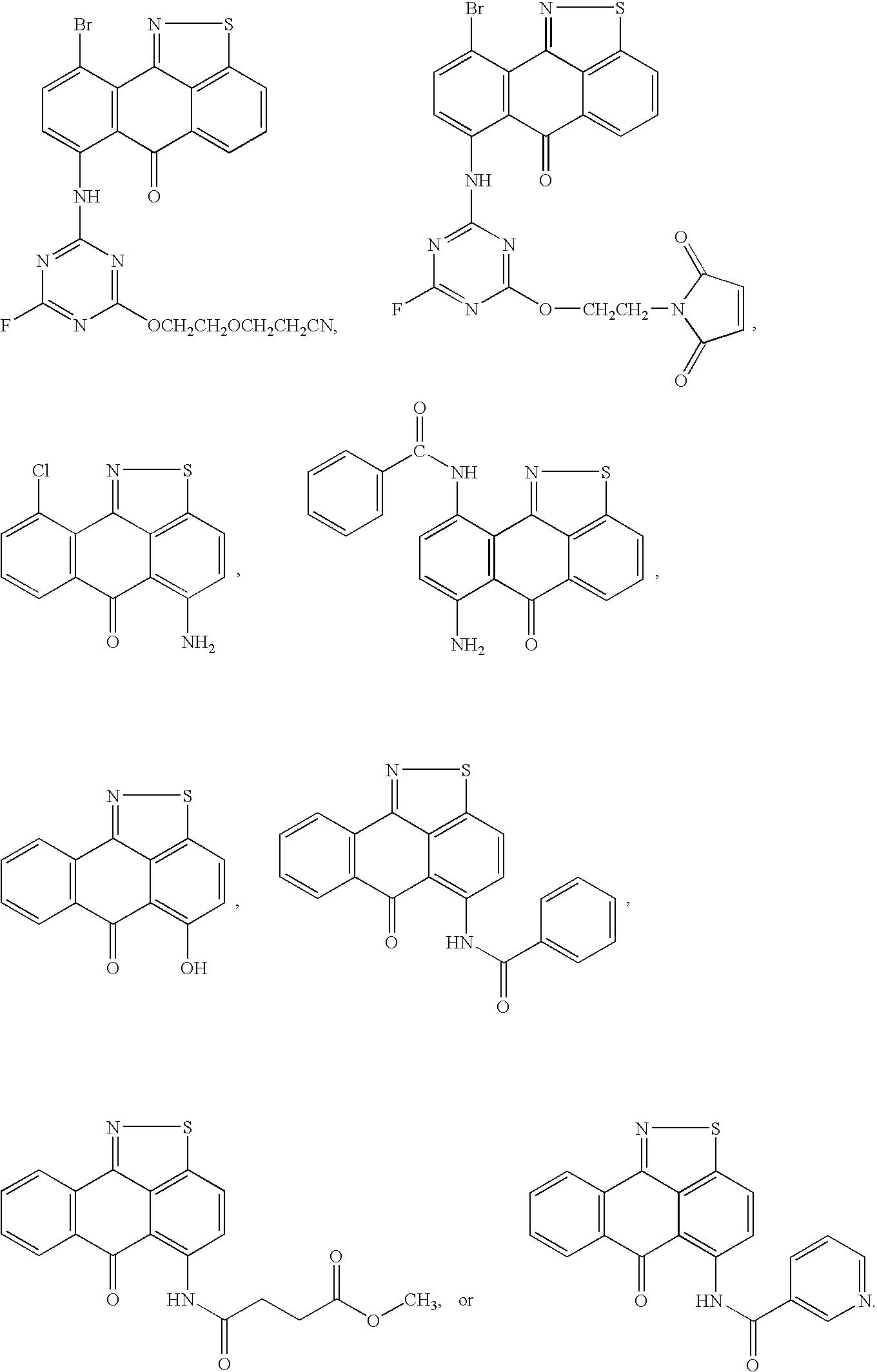 Figure US06987184-20060117-C00093